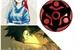 Fanfic / Fanfiction Izuku o novo herói número 1
