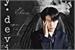 Fanfic / Fanfiction Jungkook- My devil