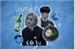 Fanfic / Fanfiction Lamén e Soju - Hyunmin;Seungjin