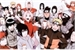 Fanfic / Fanfiction Lemon's de Naruto