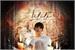 Fanfic / Fanfiction Lilili Yabbay — Seventeen Joshua