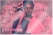 Fanfic / Fanfiction Love whitout planning - Imagine Jay Park