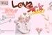 Fanfic / Fanfiction Lovesick Girls...-Yoonmin-