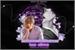 Fanfic / Fanfiction Luzes Neon não Iluminam tua Alma (TaeKook - ABO)