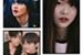 Fanfic / Fanfiction Meus motivos para amar você - YeonBin