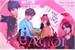 Fanfic / Fanfiction Mi Amor (Kim SeokJin -- Long-Fic)