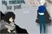 Fanfic / Fanfiction Minhas escolhas(One Shot)- Imagine Aizawa