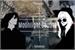 Fanfic / Fanfiction Moonlight Sonata - Erasermic AU