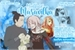 Lista de leitura ShikaSaku Project! Ciclo - 00