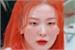 Fanfic / Fanfiction My love (SeulGi interativa)