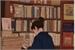 Fanfic / Fanfiction My romance book -Sycaro
