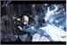 Fanfic / Fanfiction Naruto Rising of darkness (interativa)