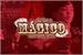 Fanfic / Fanfiction Nas Cartas do Mágico