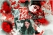 Fanfic / Fanfiction New Things - Imagine JaeHyun (NCT)