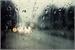 Fanfic / Fanfiction No meio da chuva (Sycaro)