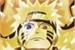 Fanfic / Fanfiction O Futuro de Naruto! ( Interativo)