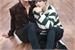 Fanfic / Fanfiction O Meu BabyBoy Do Instagram - Taegi