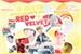 Fanfic / Fanfiction O Sexto Integrante do Red Velvet