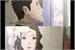 Fanfic / Fanfiction Obito Rin e Kakashi um reencontro inesperado