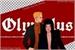 Fanfic / Fanfiction Olympus - Naruhina - One-shot