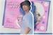 Fanfic / Fanfiction Para todos os 09 - Han Jisung