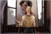 Fanfic / Fanfiction Pintura - Drarry