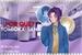 Fanfic / Fanfiction Por quê? Tomioka-san! - em High School