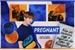 Fanfic / Fanfiction Pregnant - Jikook
