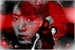 Fanfic / Fanfiction Primeira vez - (One-shot) Jeon Jungkook