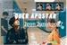 Fanfic / Fanfiction Quer Apostar, Jeon Jungkook? (Jungkook)