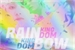 Fanfic / Fanfiction Rainbow Kingdom