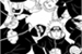 Fanfic / Fanfiction Rotina da Akatsuki-----Tobidei