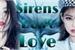 Fanfic / Fanfiction Sirens Don't Love ( fanfic Jensoo, Jikook, Taekook, Namjin )