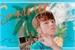 Fanfic / Fanfiction ''Summer'' - Park Jeongwoo; Treasure.