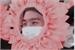 Fanfic / Fanfiction Sweet - Min Yoongi