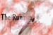 Fanfic / Fanfiction The Runaway Princess - Aidan Gallagher
