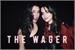 Fanfic / Fanfiction The Wager. - Camren, Camila, Lauren.