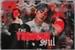 Fanfic / Fanfiction Through The Soul - Kim Taehyung