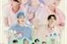 Fanfic / Fanfiction Uma amizade BTS