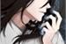 Lista de leitura Nejinaru