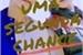 Fanfic / Fanfiction Uma Segunda Chance (Nomin, RenHyunin, Markhyuck)