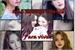 Fanfic / Fanfiction Uma Segunda Chance Para Viver Suayeon