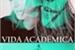 Fanfic / Fanfiction Vida acadêmica