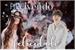 Fanfic / Fanfiction Imagine Yoongi Vivendo a felicidade