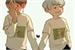 Fanfic / Fanfiction Yellow Hearts (Taegi)