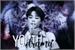 Fanfic / Fanfiction Youth Drama - Jikook