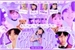 Fanfic / Fanfiction A Surpresinha Mais Especial de Todas (Taekook-ABO)(One Shot)