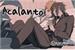 Lista de leitura Sasunaruu