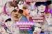 Fanfic / Fanfiction Amnésia: Verdades e mentiras - Imagine BTS GOT7 STRAY KIDS