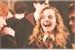 Fanfic / Fanfiction Amor em Hogwarts